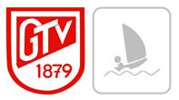 GTV Segeln